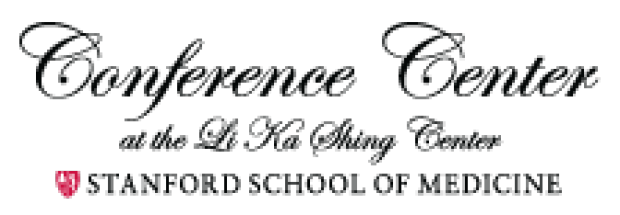 ConferenceCenter_LKSC_logo_FINAL